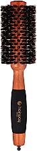 Парфумерія, косметика Брашинг суцільний, 55мм - Hairway