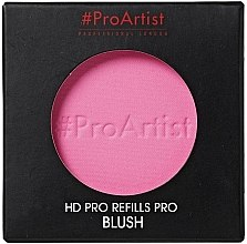 Духи, Парфюмерия, косметика Румяна - Freedom Makeup London ProArtist HD Pro Blush (refills)