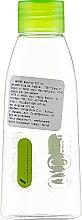 Духи, Парфюмерия, косметика Баночка 100мл, 499265, салатовая - Beauty Look