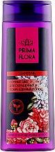 """Духи, Парфюмерия, косметика Шампунь для волос """"Сочный цвет"""", для окрашенных и поврежденных волос - Modum Prima Flora"""
