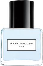 Духи, Парфюмерия, косметика Marc Jacobs Rain - Туалетная вода