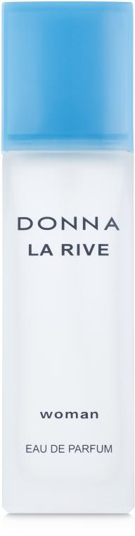 La Rive Donna La Rive - Парфюмированная вода
