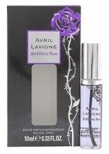 Духи, Парфюмерия, косметика Avril Lavigne Forbidden Rose - Парфюмированная вода (мини)
