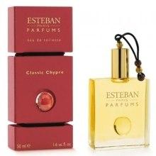 Духи, Парфюмерия, косметика Esteban Classic Chypre - Туалетная вода