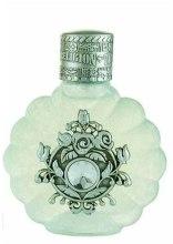 Духи, Парфюмерия, косметика True Religion Eau de Parfum - Парфюмированная вода (тестер с крышечкой)