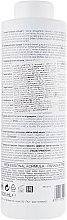 Серебряный шампунь с анти-желтым эффектом - Helen Seward Silver Shampoo — фото N2