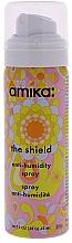 Духи, Парфюмерия, косметика Влагозащитный спрей для волос - Amika The Shield Anti-Humidity Hair Spray