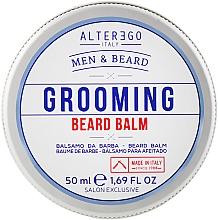 Духи, Парфюмерия, косметика Бальзам для бороды - Alter Ego Grooming
