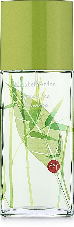 Elizabeth Arden Green Tea Bamboo - Туалетная вода