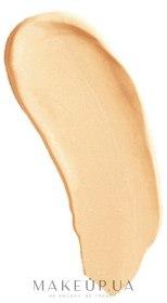 Консилер для лица - Joko Perfect Skin Concealer — фото 001 - Ivory