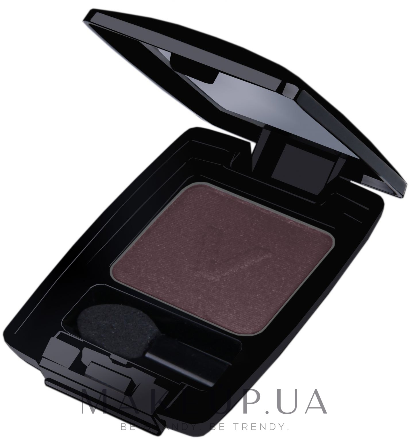 Тени для век - Vipera NeoJoy Eye Shadow — фото 969