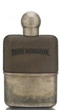 Духи, Парфюмерия, косметика True Religion Men - Туалетная вода (тестер с крышечкой)