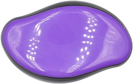 Духи, Парфюмерия, косметика Лазерная терка для ног PF-04, фиолетовая - Beauty LUXURY