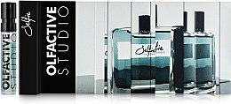 Духи, Парфюмерия, косметика Olfactive Studio Selfie - Парфюмированная вода (пробник)