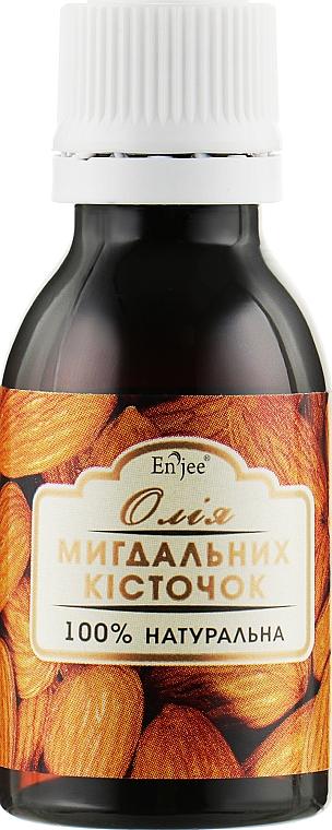 Масло миндальных косточек - EnJee