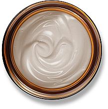 Духи, Парфюмерия, косметика Маска для лица обновляющая с розовой глиной и экстрактом граната - Relance Pink Clay + Pomegranate Extract Face Mask