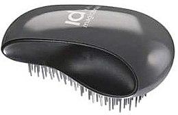 Духи, Парфюмерия, косметика Мягкая щетка для волос, титановая - IdHair Magic Brush Titanium