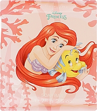 Духи, Парфюмерия, косметика Мыло - Oriflame Disney Princess