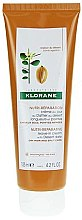 Духи, Парфюмерия, косметика Крем для волос - Klorane Leave-In Cream With Desert Date