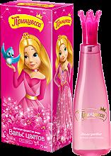 """Духи, Парфюмерия, косметика Clever Company - Душистая вода """"Вальс цветов"""""""