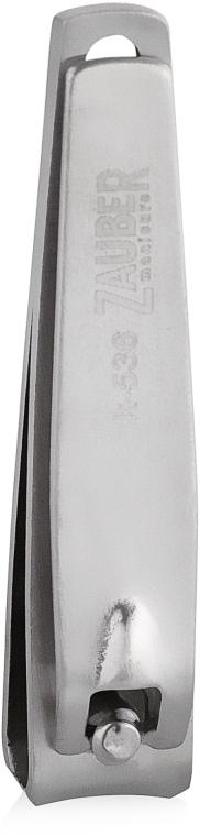 Книпсер для ногтей, 536 - Zauber