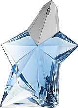 Духи, Парфюмерия, косметика Mugler Angel Non Refillable - Парфюмированная вода