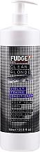 Духи, Парфюмерия, косметика Кондиционер для светлых волос - Fudge Clean Blonde Violet Conditioner