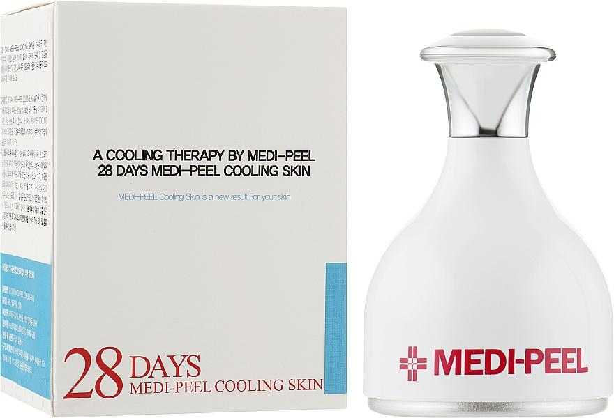Массажер для лица - Medi Peel Perfect Cooling Skin