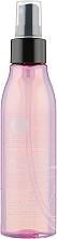 Духи, Парфюмерия, косметика Термозащита для всех типов волос - Luseta Argan Oil Heat Protectant Spray