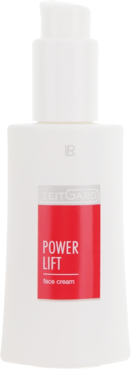 Крем для лица - LR Health & Beauty Zeitgard Power Lift Face Cream