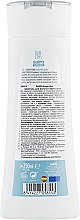 Шампунь для волос против перхоти - Sairo Expertise Anti-dandruff Shampoo — фото N2
