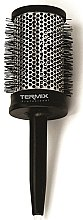 Духи, Парфюмерия, косметика Термобрашинг для волос 005-5008TP, 60 мм - Termix Professional