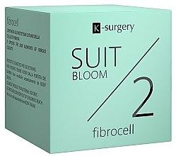 "Духи, Парфюмерия, косметика Активатор ""Блумстер Фиброцел"" - K-surgery Bloom Fibrocell"