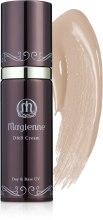 Многофункциональная тональная основа - La Sincere Magienne D and B Cream SPF30 — фото N3