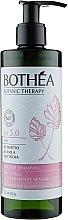 Духи, Парфюмерия, косметика Шампунь с экстрактом пассифлоры - Bothea Botanic Therapy Salon Expert Fisiologico Shampoo pH 5.5