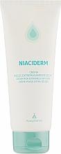 Духи, Парфюмерия, косметика Крем для экстремально сухой кожи тела - Atache CPI Niaciderm Cream For Extremely Dry Skin