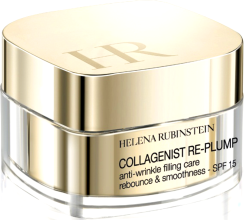 Духи, Парфюмерия, косметика Антивозрастной крем для сухой кожи - Helena Rubinstein Collagenist Re-Plump SPF 15