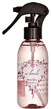 Духи, Парфюмерия, косметика Парфюмированный спрей для тела, с цветочным ароматом - Etude House So Lovely Allover Spray