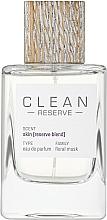 Духи, Парфюмерия, косметика Clean Reserve Skin Blend - Парфюмированная вода (тестер с крышечкой)