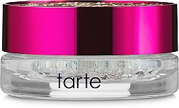 Глиттер - Tarte Cosmetics Treasure Pot Glitter Gel — фото N2