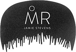 Духи, Парфюмерия, косметика Расческа для волос - Mr. Jamie Stevens Mr. Disguise Hairline Optimiser