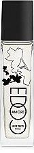 Духи, Парфюмерия, косметика Vittorio Bellucci Amore Code - Туалетная вода