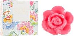 Духи, Парфюмерия, косметика Мыло «Весенний букет» - Oriflame Bright Petals Soap