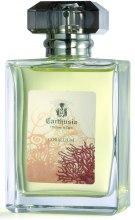 Духи, Парфюмерия, косметика Carthusia Corallium - Парфюмированная вода (тестер без крышечки)