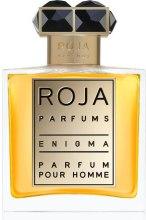 Духи, Парфюмерия, косметика Roja Parfums Enigma Pour Homme - Духи