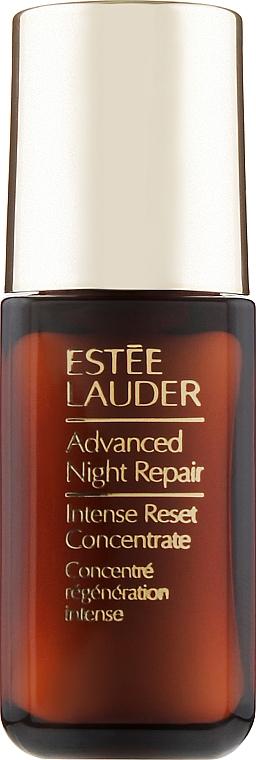 Концентрированное ночное восстанавливающее средство в подарок, при покупке любого средства Estée Lauder для ухода за кожей