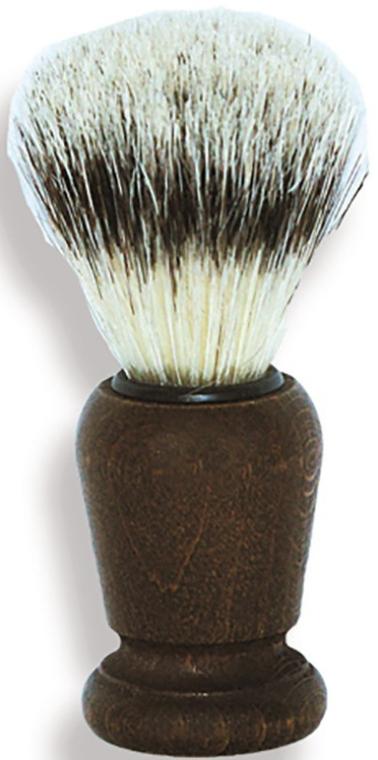 Помазок для бритья, 90325 - SPL