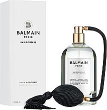 Духи, Парфюмерия, косметика Парфюм для волос - Balmain Paris Hair Couture Hair Perfume