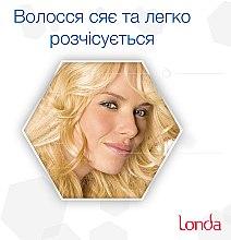 Осветлитель для волос, осветление на 4-5 тонов - Londa Super Blonde — фото N16