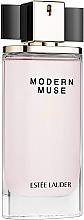 Духи, Парфюмерия, косметика Estee Lauder Modern Muse - Парфюмированная вода